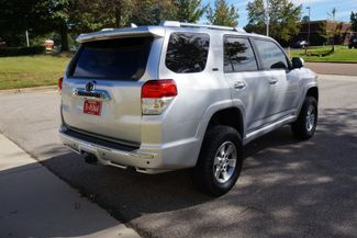 2012 Toyota 4Runner SR5 Memphis, Tennessee 32