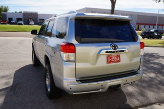 2012 Toyota 4Runner SR5 Memphis, Tennessee 34