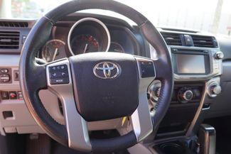 2012 Toyota 4Runner SR5 Memphis, Tennessee 8