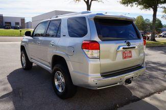 2012 Toyota 4Runner SR5 Memphis, Tennessee 35