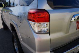 2012 Toyota 4Runner SR5 Memphis, Tennessee 36