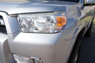 2012 Toyota 4Runner SR5 Memphis, Tennessee 37