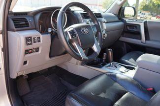 2012 Toyota 4Runner SR5 Memphis, Tennessee 13