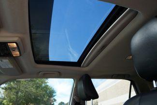 2012 Toyota 4Runner SR5 Memphis, Tennessee 7