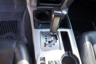 2012 Toyota 4Runner SR5 Memphis, Tennessee 15