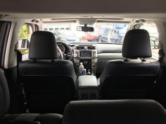 2012 Toyota 4Runner SR5 Portchester, New York 6