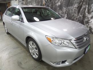 2012 Toyota Avalon in , ND