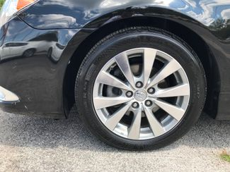 2012 Toyota Avalon Limited Knoxville , Tennessee 11
