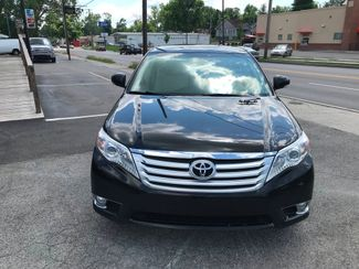 2012 Toyota Avalon Limited Knoxville , Tennessee 2