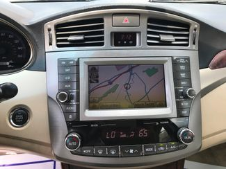 2012 Toyota Avalon Limited Knoxville , Tennessee 22