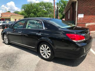 2012 Toyota Avalon Limited Knoxville , Tennessee 31