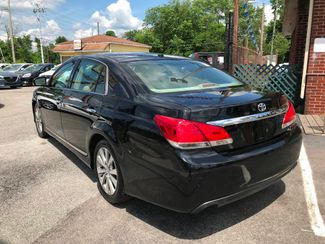 2012 Toyota Avalon Limited Knoxville , Tennessee 32