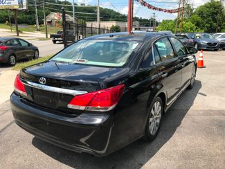 2012 Toyota Avalon Limited Knoxville , Tennessee 39