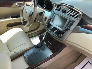 2012 Toyota Avalon Limited Knoxville , Tennessee 53