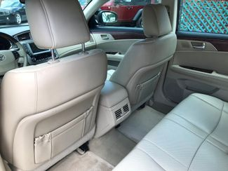 2012 Toyota Avalon Limited Knoxville , Tennessee 62