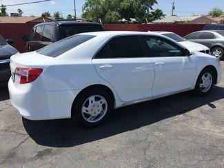 2012 Toyota Camry AUTOWORLD (702) 452-8488 Las Vegas, Nevada 1
