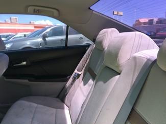 2012 Toyota Camry AUTOWORLD (702) 452-8488 Las Vegas, Nevada 3
