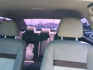 2012 Toyota Camry AUTOWORLD (702) 452-8488 Las Vegas, Nevada 5