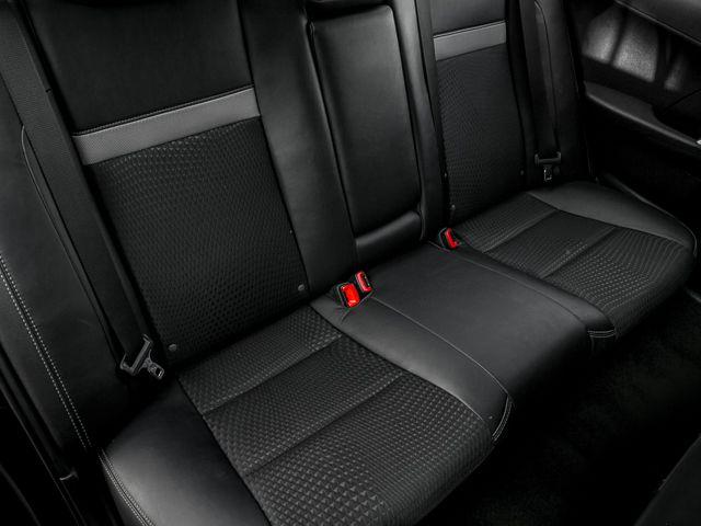 2012 Toyota Camry SE Burbank, CA 14