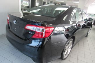 2012 Toyota Camry SE Sport Limited Edition Chicago, Illinois 13