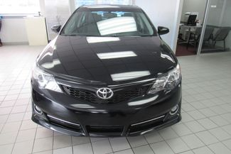2012 Toyota Camry SE Sport Limited Edition Chicago, Illinois 3