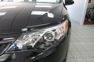 2012 Toyota Camry SE Sport Limited Edition Chicago, Illinois 20