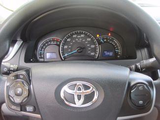 2012 Toyota Camry LE Englewood, Colorado 19