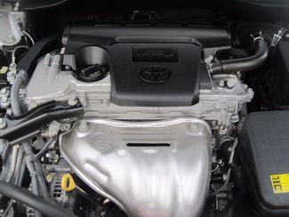 2012 Toyota Camry LE Englewood, Colorado 24