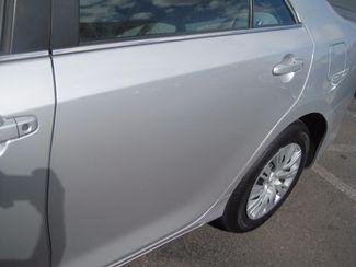 2012 Toyota Camry LE Englewood, Colorado 31