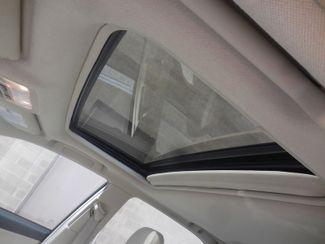 2012 Toyota Camry XLE Farmington, Minnesota 4