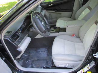 2012 Toyota Camry LE Farmington, Minnesota 2