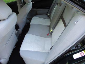 2012 Toyota Camry LE Farmington, Minnesota 3