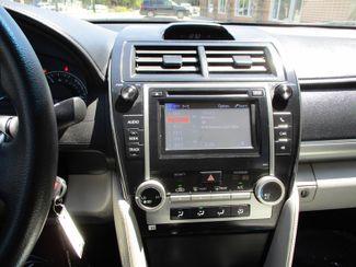 2012 Toyota Camry LE Farmington, Minnesota 4