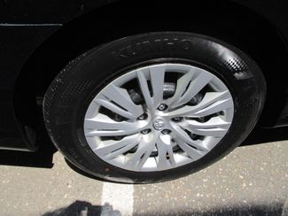 2012 Toyota Camry LE Farmington, Minnesota 5