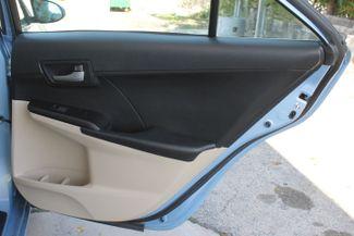 2012 Toyota Camry LE Hollywood, Florida 43