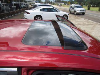 2012 Toyota Camry SE Sport Limited Edition Houston, Mississippi 10