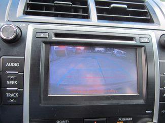 2012 Toyota Camry SE Sport Limited Edition Houston, Mississippi 11