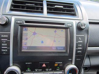 2012 Toyota Camry SE Sport Limited Edition Houston, Mississippi 12