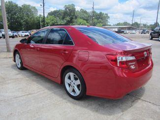 2012 Toyota Camry SE Sport Limited Edition Houston, Mississippi 4