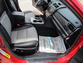 2012 Toyota Camry SE Sport Limited Edition Houston, Mississippi 7