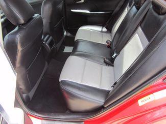 2012 Toyota Camry SE Sport Limited Edition Houston, Mississippi 8