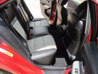 2012 Toyota Camry SE Sport Limited Edition Houston, Mississippi 9