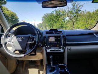 2012 Toyota Camry Hybrid XLE Chico, CA 19