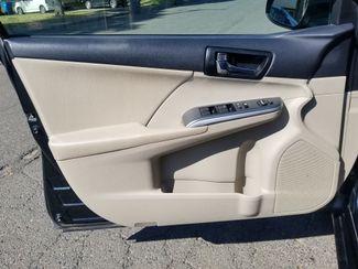 2012 Toyota Camry Hybrid XLE Chico, CA 15