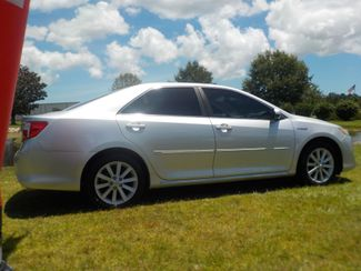 2012 Toyota Camry Hybrid XLE  city SC  Myrtle Beach Auto Traders  in Conway, SC