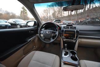 2012 Toyota Camry Hybrid LE Naugatuck, Connecticut 15