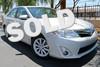 2012 Toyota Camry Hybrid XLE Tucson, Arizona