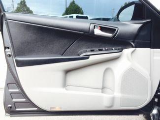 2012 Toyota Camry SE LINDON, UT 10