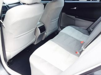 2012 Toyota Camry SE LINDON, UT 11