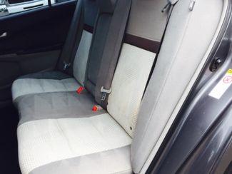2012 Toyota Camry SE LINDON, UT 12